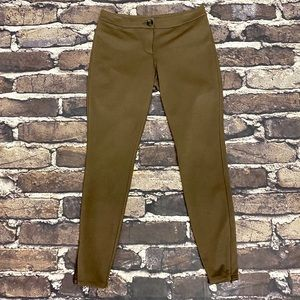The Limited Pants Skinny